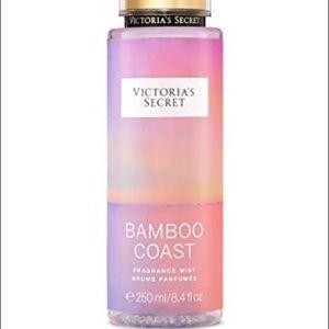 💜 2/$25 FULL SIZE VICTORIAS SECRET Bamboo Coast